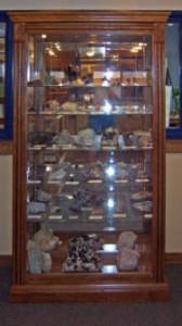 MineralCase