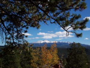 PikesPeak2